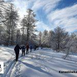 Korona Ziemi Sanockiej - nowy projekt turystyczny